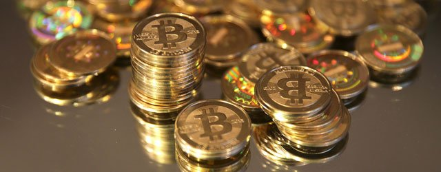 Write off Bitcoin at your Peril