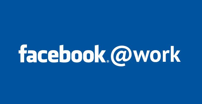 Facebook at Work, Will it Work?