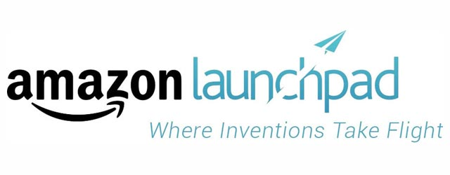 Amazon Launchpad is new marketplace for startups