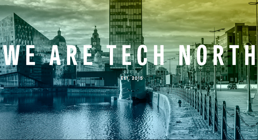 Tech North launches Northern Stars
